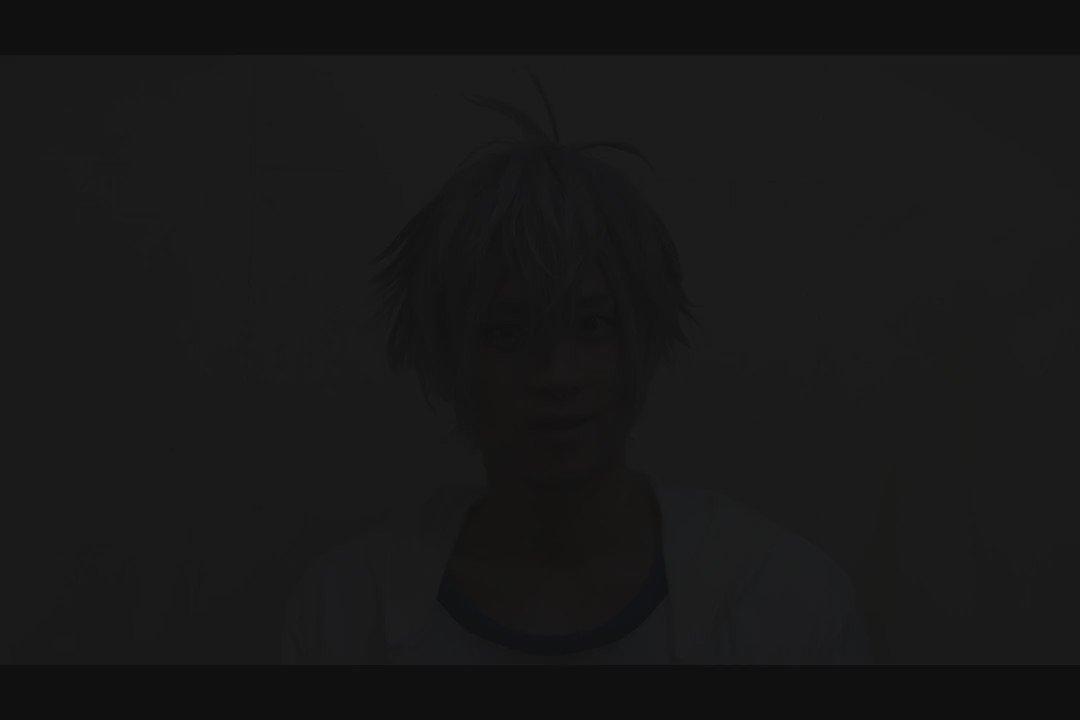 「初恋モンスター」舞台版主演:高橋奏を務める荒牧慶彦さんより、意気込みコメントを頂きました!続報乞うご期待!#初恋モンス