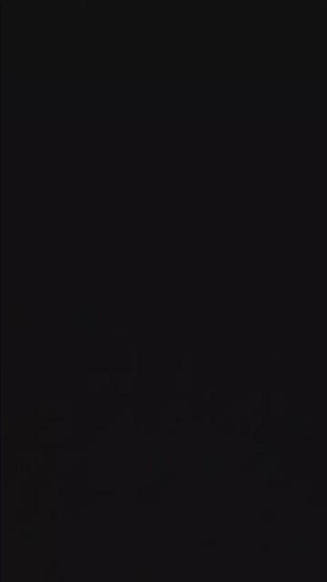前川紘毅ダンボール戦機ED2ヒミツキチ三拍子の曲は横に揺れる感じのリズムでのんびりできるのが好きです。フォォォォォォォ系