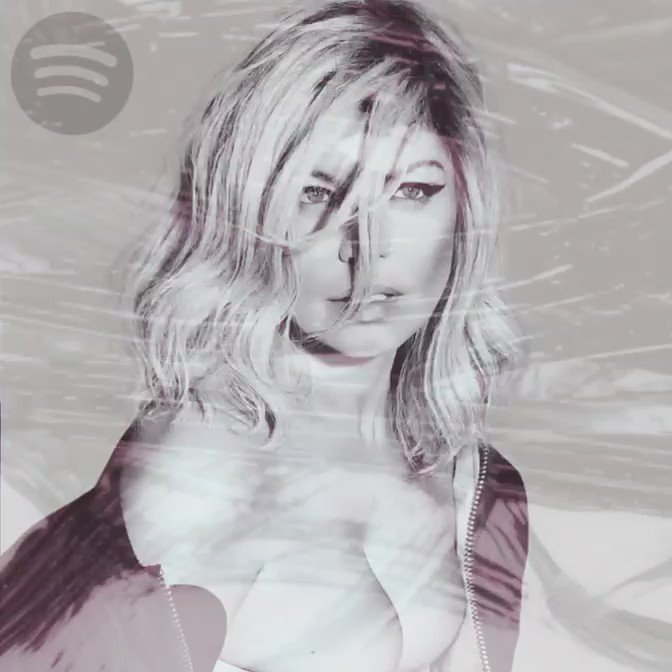 Stream #LifeGoesOn on @Spotify's Pop Right Now playlist. ???????? https://t.co/xySSGga4KH https://t.co/UgiTf5VXFY