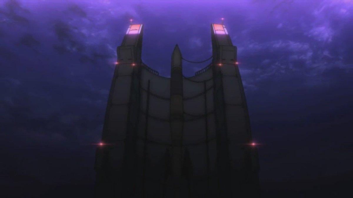 キャプテンアース, this anime is very good though i no see still.Haha