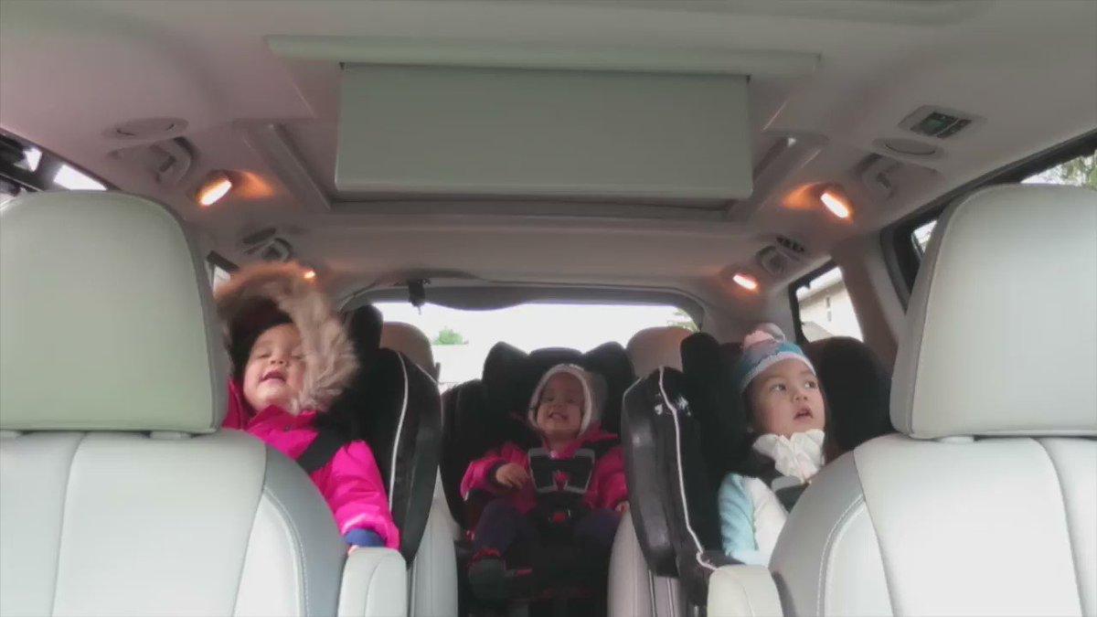 Another segment of Car Conversations https://t.co/gI9Zsrbm38