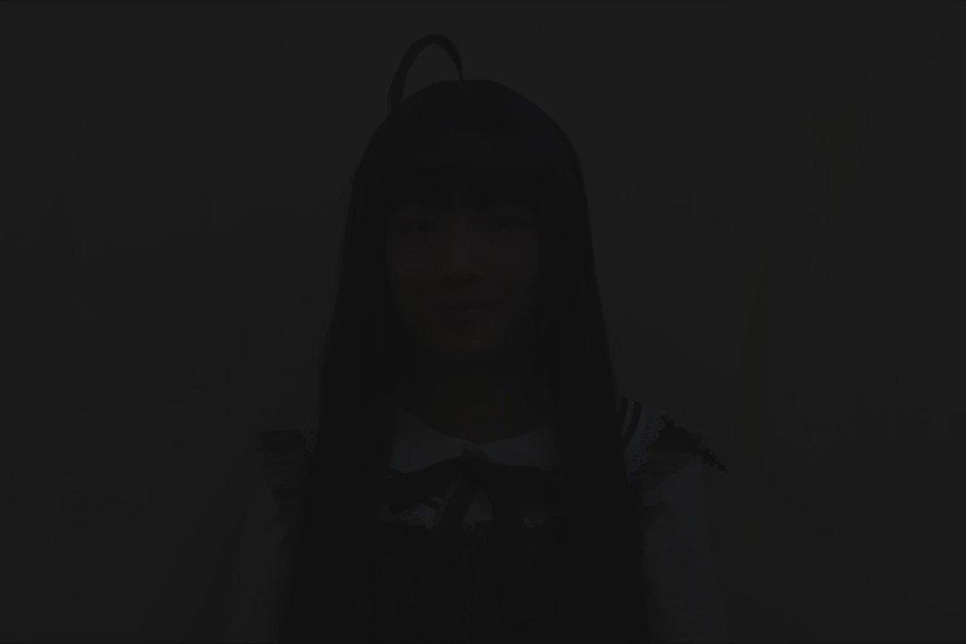 「初恋モンスター」舞台版にてヒロイン:二階堂夏歩を演じる奥田こころさんより、意気込みコメントを頂きました! #初恋モンス