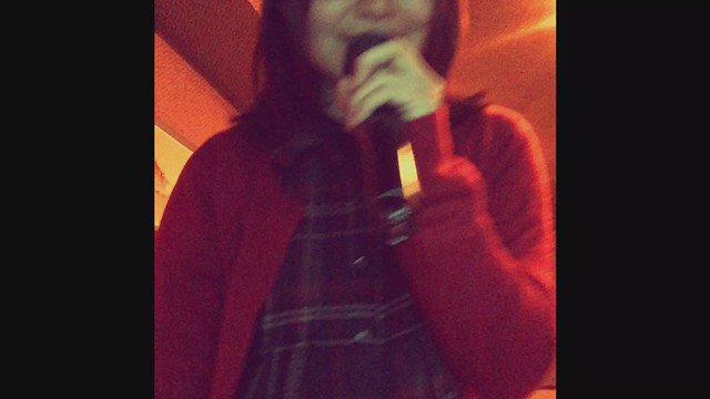 #君色に染まる 歌いました!魔法少女なんてもういいですから セカンドシーズン 主題歌✌🏻️この神曲を歌うアース・スター