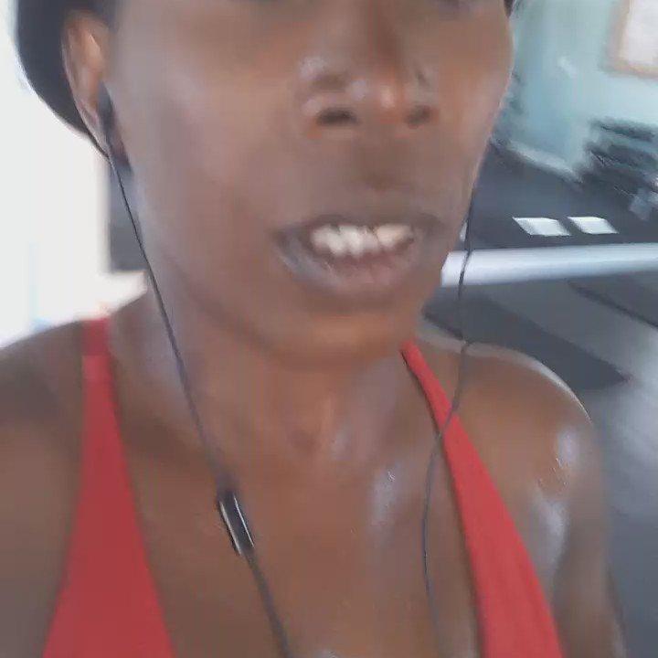 #gymmotivation #SundayEdition #Sundayfundays hnAgcRucFT