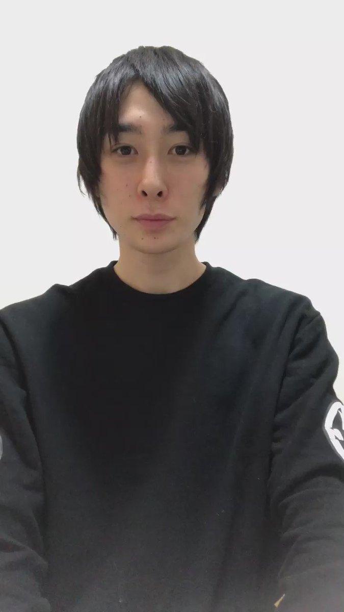 遅くなりましたが、TEEN×TEEN THEATER「初恋モンスター」長澤 嵐役として出演が決定致しました!!!こんばん