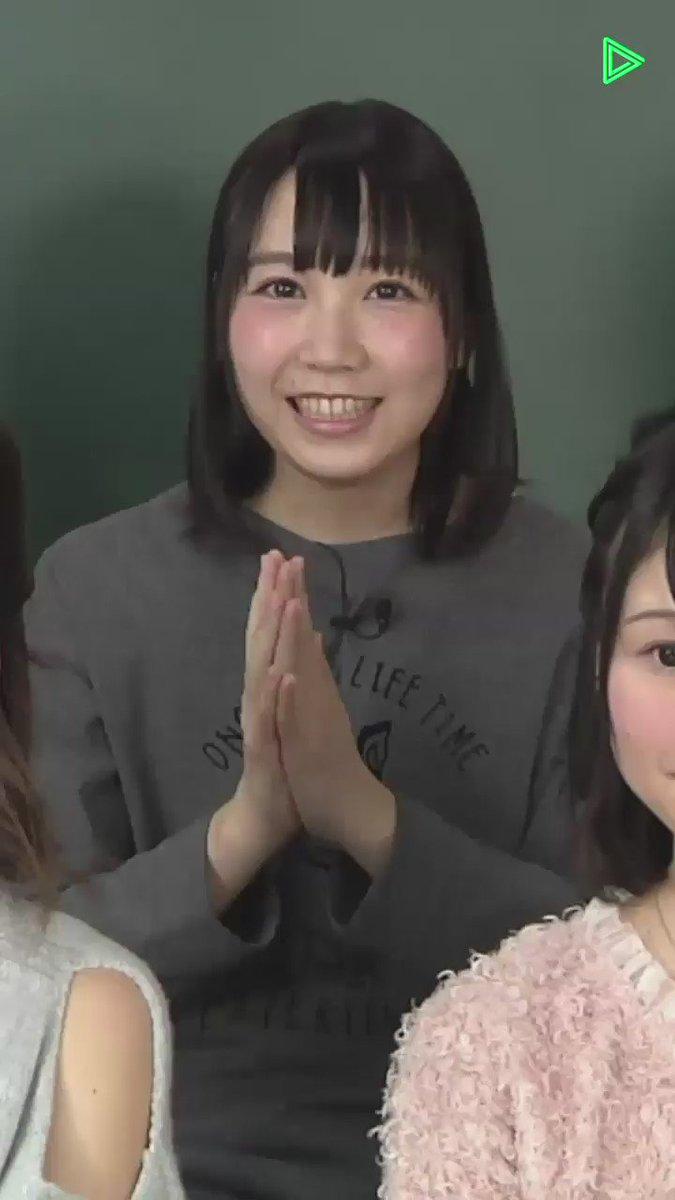 とりあえず、亜人ちゃんLINELIVEの夏川さんを