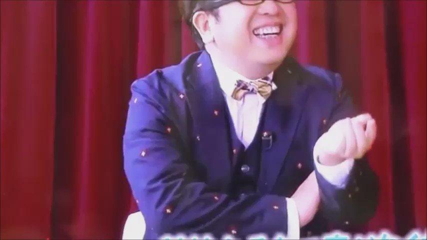 すずちゃんと真剣佑さんの好きなシーン⁇#広瀬すず #ちはやふる  #suzusukilove2