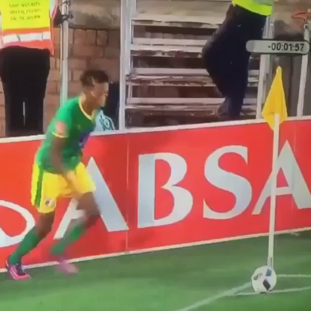 RT @TheF2: This won't ever get old... https://t.co/uNiJGOAqpI