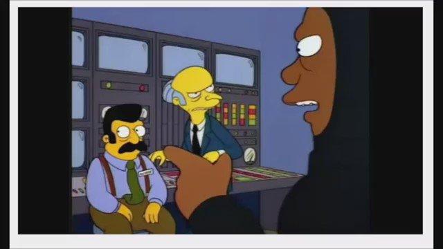 Simpsons again?? https://t.co/EsVlAVoN5x
