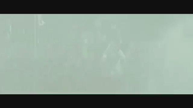 山田孝クン✨いよいよ明日ですね…!#信長協奏曲