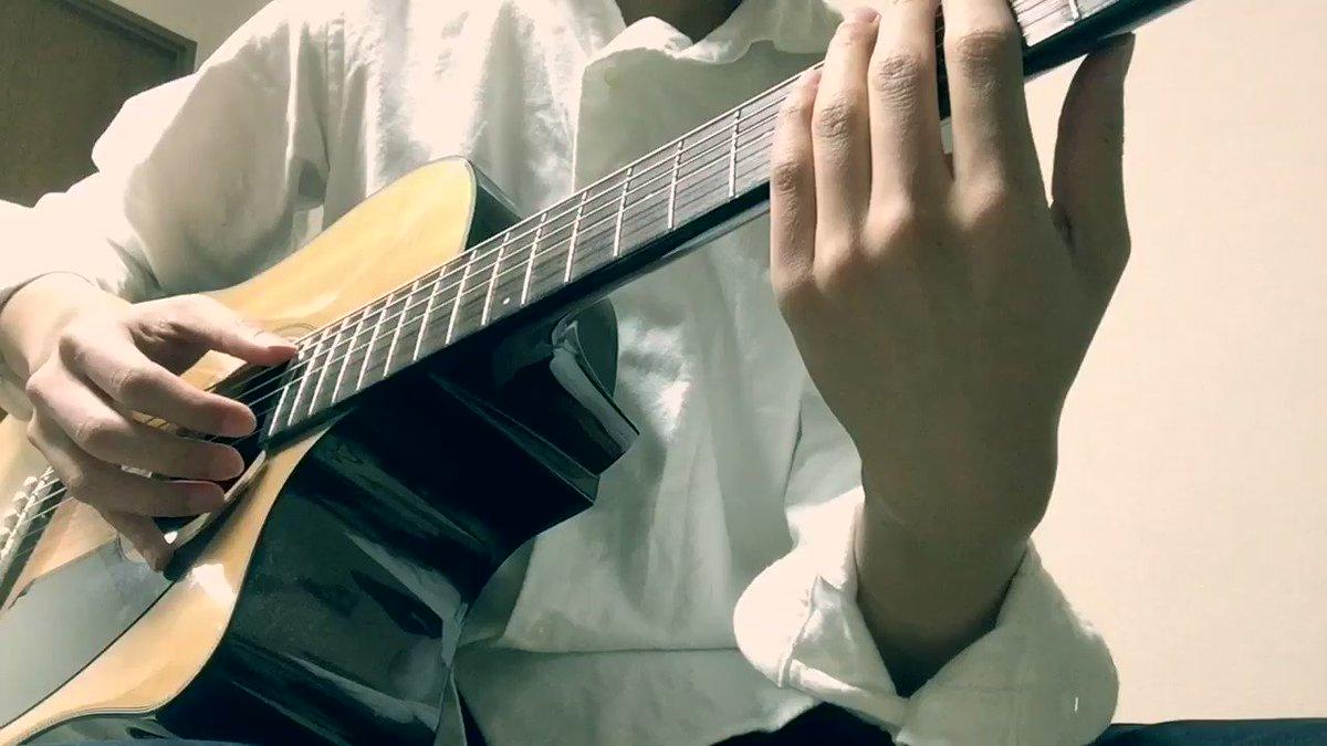 『魔女の宅急便』よりルージュの伝言南澤大介さんの楽譜です。#ギター #ジブリ