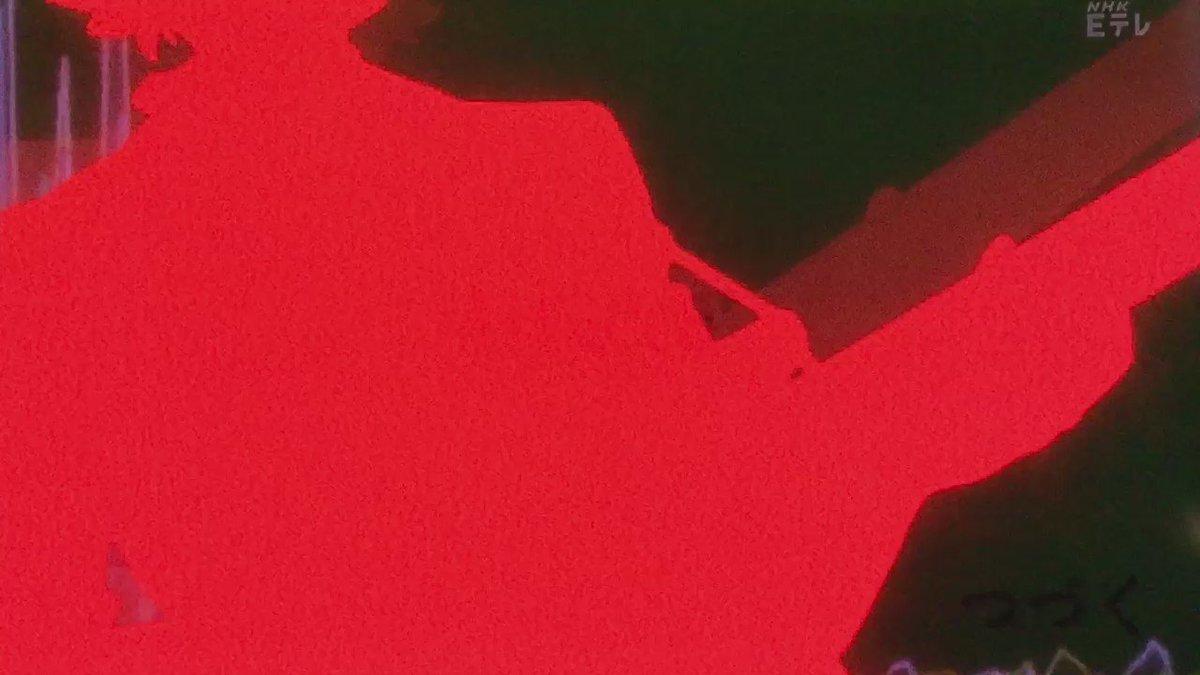 『クラシカロイド』ムジーク:「六弦の怪物(モンスター) ~クロイツェルより~」 歌:浦井健治作詞:森雪之丞作曲:ルートヴ