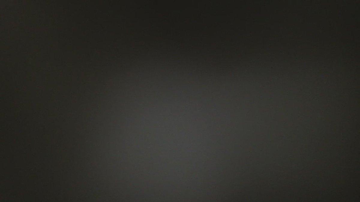 一部切り取りですがタキシード・ミラージュ🌙  やっぱりセーラームーンはいい曲多いな( ^ω^ )  #セーラームーン