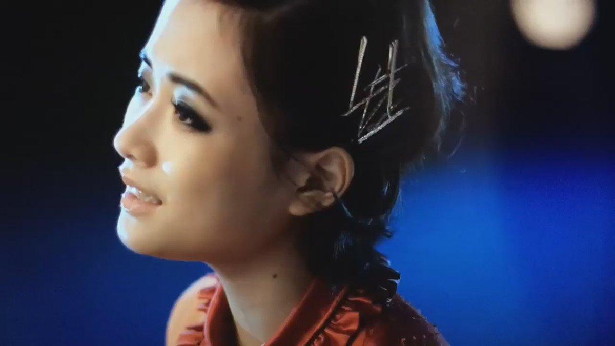 大原櫻子ちびまる子ちゃん挿入歌『キミを忘れないよ』つないだ手の温もりが思い出になることさえもまだ気づかない夏の始まりさあ
