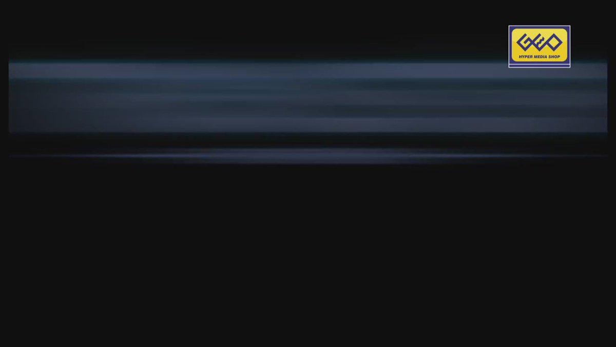 ゲオで独占先行販売!『TRICKSTER -江戸川乱歩「少年探偵団」より-』のOVA EPISODE 00のご予約はゲオ