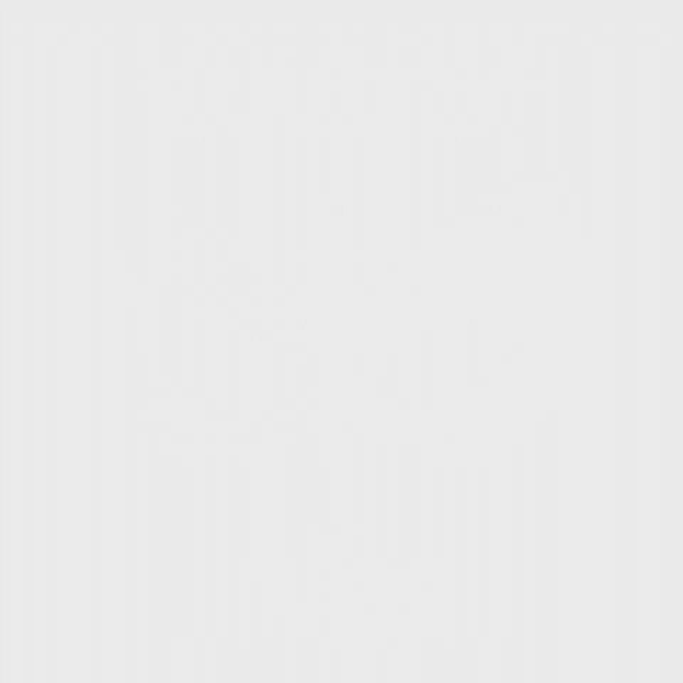 #IDONTWANNALIVEFOREVER @taylorswift13 @FiftyShades   https://t.co/29qTancSJT @AppleMusic https://t.co/yxXL739E9R