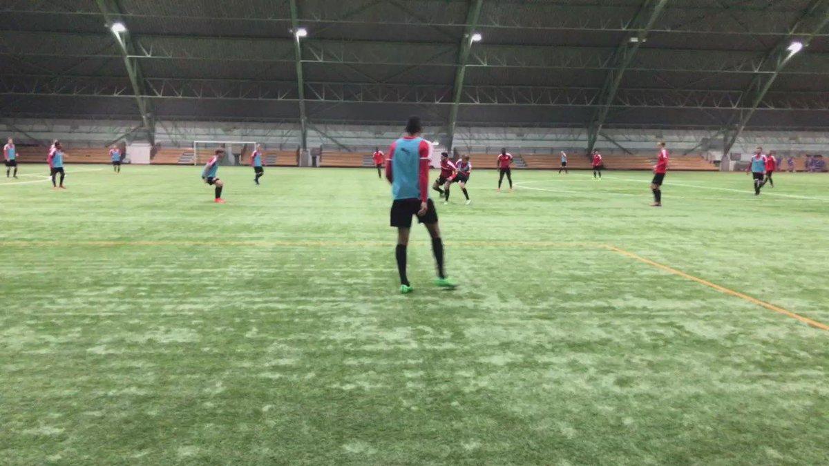 HIFK Fotboll - Twitter