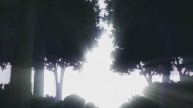 ほんとに素敵な歌声 😭💞#一条寺帝歌#キミという光#梅原裕一郎#マジきゅん