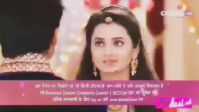 #swaragini Love Raglak @namishtaneja.@yytewwwyurr @OfficialHelly7 @RS_Fanclub @sharmarashmi20 I wiil miss Raglak relly 😍😭😭😭😭 https://t.co/x5WfPpHpOv