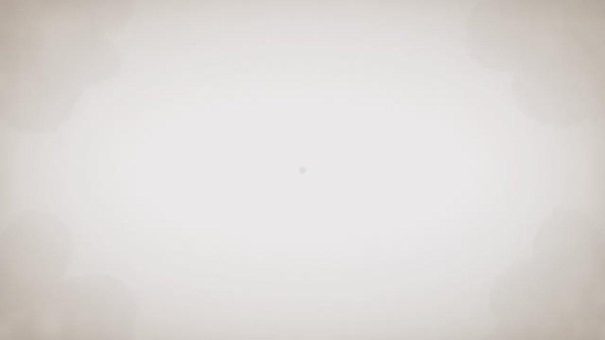 #えとたまお姉さんと見る厳選アニソン集銀河機攻隊 マジェスティックプリンス  OP1『私は想像する』昆夏美ギャグとシリア