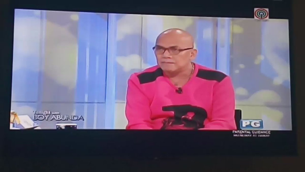 Fast talk. (1) #TWBABoybandPH https://t.co/atJjz4iiAI