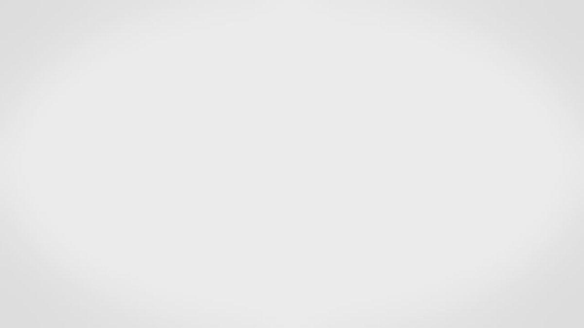 高知まんさい2016にて行われた『戦勇。』春原ロビンソン先生によるライブドローイング動画を公開!クリスタを使ってラフから