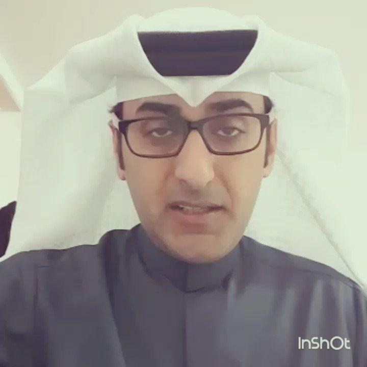 جيش عمر... و جيش علي... https://t.co/b4D4UyFEQu