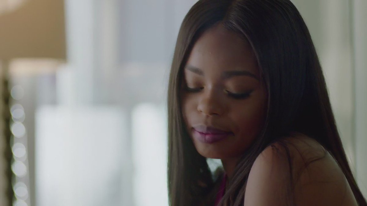 New Dreezy Wasted video out now!