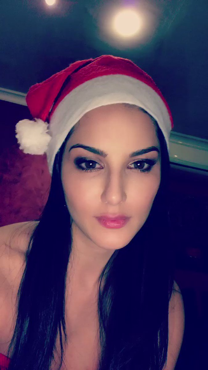 Almost Christmas!! STvPxzsbLg