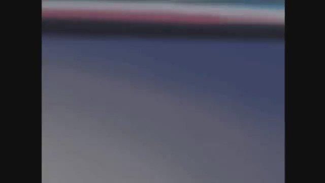 もしサンムーンのアセロラがBW2のPWTに出場したら(架空のファンムービーです) #ポケモン #ドット絵