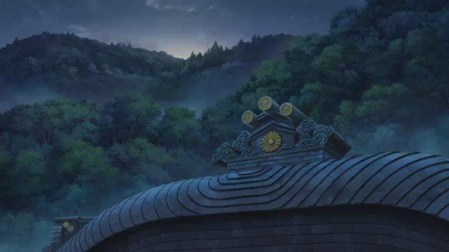 いなり、こんこん、恋いろは。ってアニメ面白い?op割と気に入ってるんで冬休みに見ようかと思ってる!!!