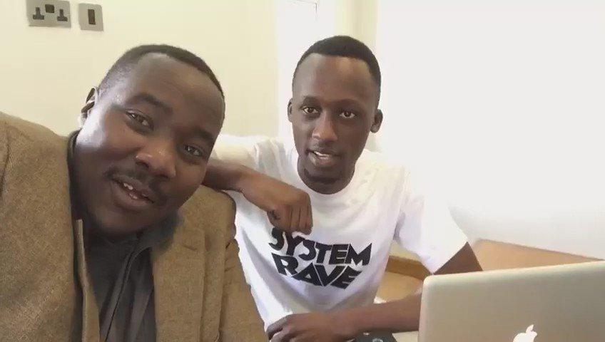 #RETWEET If you want to win 5,000 Kenyan Shillings RIGHT NOW!!!   #EazzyAppXmasChallenge https://t.co/77IWxmwLO5
