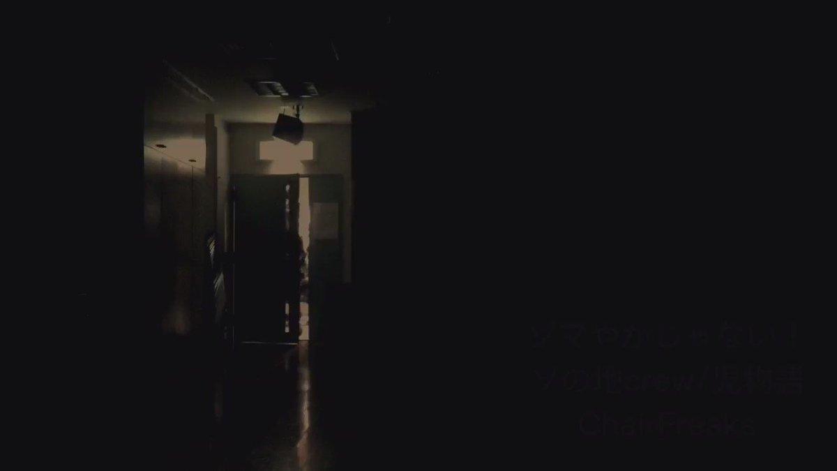 ♬ V字上昇Victory で踊ってみた? TVアニメ「灼熱の卓球娘」より挿入歌楽曲【 ♬ V字上昇Victory 】f