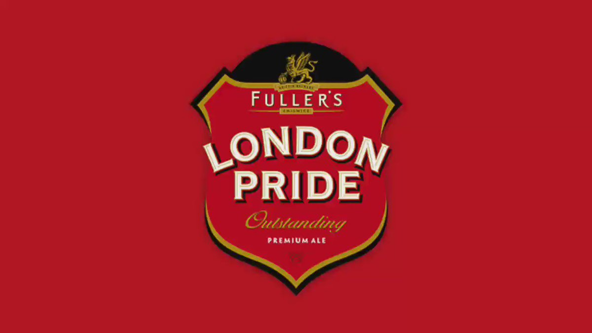 Delivering Pride and joy to hardworking Londoners this Christmas. Thanks for making this the best #DropOfPride yet! https://t.co/SZLpTZxaqk