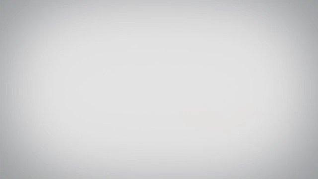 #えとたまお姉さんと見る厳選アニソン集夜ノヤッターマン  OP『極限Dreamer』SCREEN modeドロンボー一味