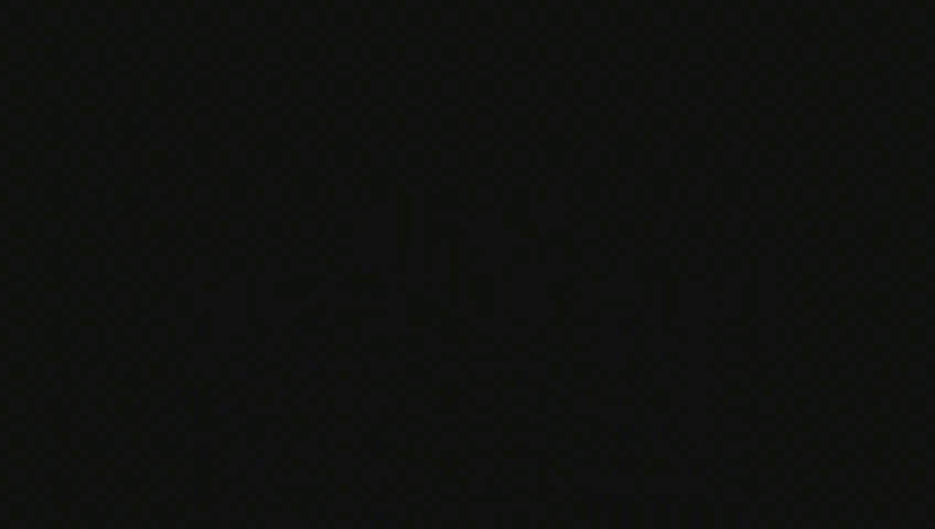 #えとたまお姉さんと見る厳選アニソン集げんしけん  OP2『マイペース大王』manzoオタクな人ほど楽しめるアニメですね