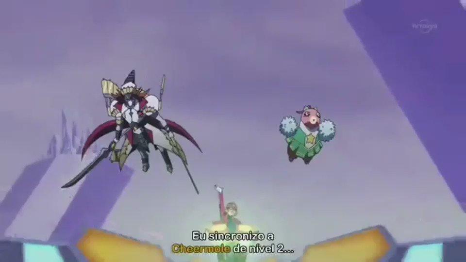 2016年のアニメの中で個人的にこの3つのアニメのこのシーンが良かった#ドラゴンボール超 #ARCV #dimensio
