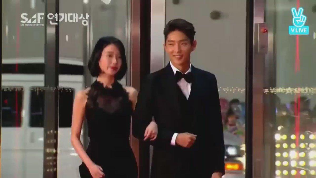 Moon Lovers season 2 : Wang So akhirnya reunian sama Hae Soo. https://t.co/LHmxCoSGkP