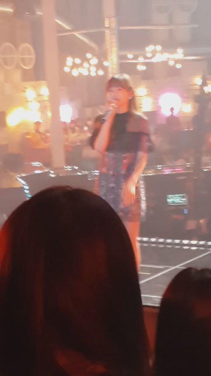แทยอนอนนี่ ❤ ซารังเง