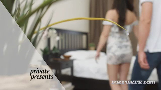 #trailer Teen Couples 5, watch the full movie with Sonia Sweet, Tori Fox, Chanel Lux... https://t.co/Qqw9www9EG