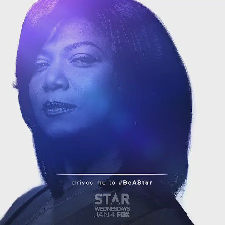 Hey fam! @STAR is back tonight at 9/8c with a new episode! Reply and tell me what drives you to #BeAStar! XOXO https://t.co/YxrqB5Qj9L