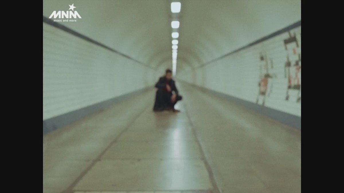 Jonge Belgische rapper @noah_mavu maakt Harry Potter remix! https://t.co/XwnRk89hFX