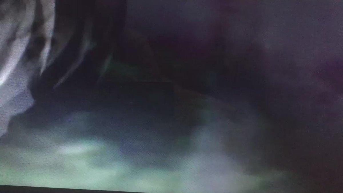 青春×機関銃7話の立花蛍のアフレコを一発録りしてみた!演技はまだまだです...後,自分の声なので声真似ではないです💧良か