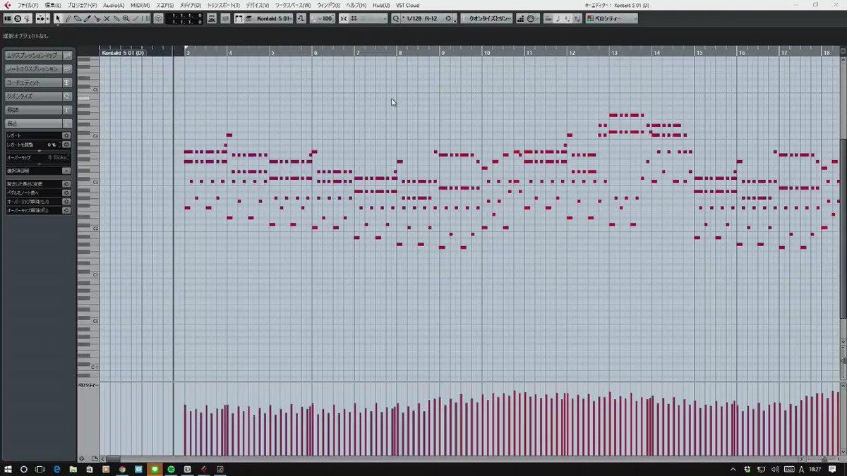 新曲ピアノ https://t.co/HLVeywPSEI