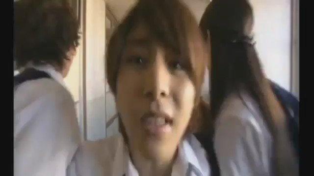 【HeySay TV】塾に行くのをほんとにほんとに嫌がるはじめちゃん。(ワカルヨソノキモチ…)#ありやま#有岡大貴#金田