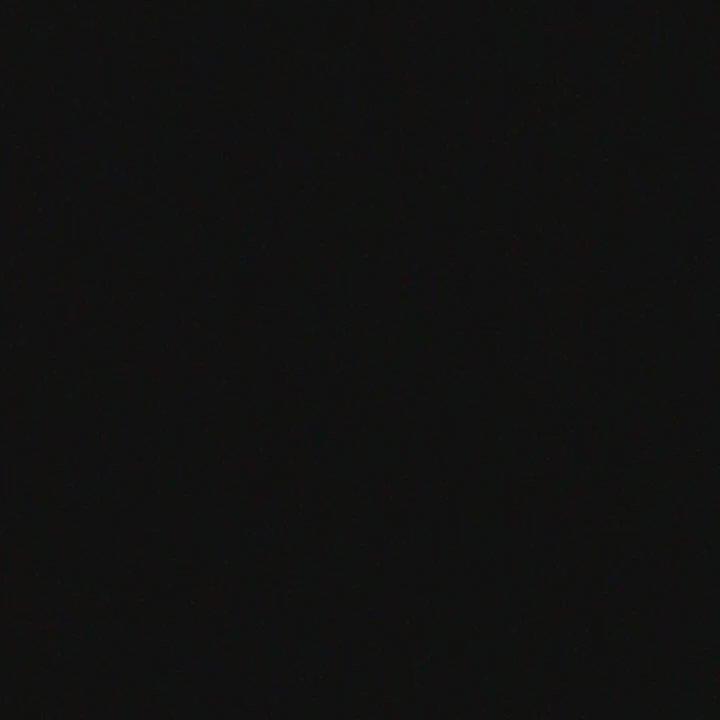 ローリング☆ガールズ2周年か……なんか分からんけど知らんうちに大好きになっちゃったんだよなぁ。ロリガ☆ロックエクスプロー