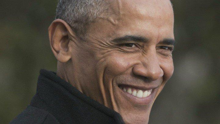 5 times President Obama went viral https://t.co/7QpQKfYYnE https://t.co/5wwtml6lTR