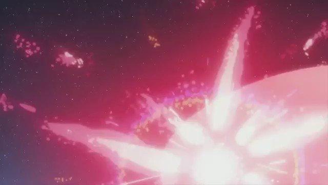 アニソンクイズの答え合わせ♪その96答えは「Stargazer」天体のメソッドのOPです!
