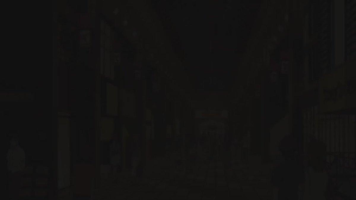 【有頂天家族2PV第一弾!】本日「有頂天家族2 下鴨神社 糺ノ森たぬきの集い」にて初公開されたPVがこちら!!京のたぬき
