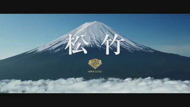 映画[ReLIFE]予告編が解禁になりました〜!井上苑子さんのさくらすごく可愛いくて何回も聞いちゃう♪♪みなさんRTお願